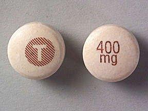 Tegretol XR 400 Mg SA Tabs 100 By Novartis Pharma