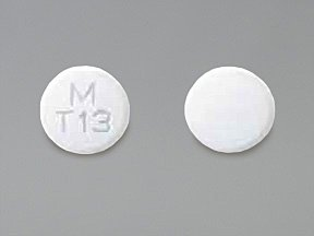 Topiramate 100 mg Tablets 10X10 Unit Dose Package Mfg. By UDL Mylan