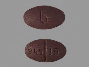 Trexall 15 Mg Tabs 30 Teva Pharma