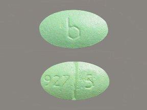 Trexall 5 Mg Tabs 30 By Teva Pharma