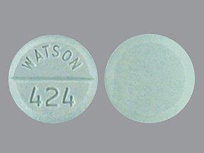 Triamterene-Hctz 37.5-25 Mg 500 Tabs By Actavis Pharma
