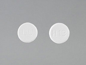 Amlodipine Besylate 10 Mg Tabs 1000 By Lupin Pharma.