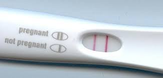 Image 2 of Answer Quick & Simple Early Result Pregnancy Test 2 Ct