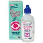 Eye Wash Irrigating Boxed Solution 4 Oz