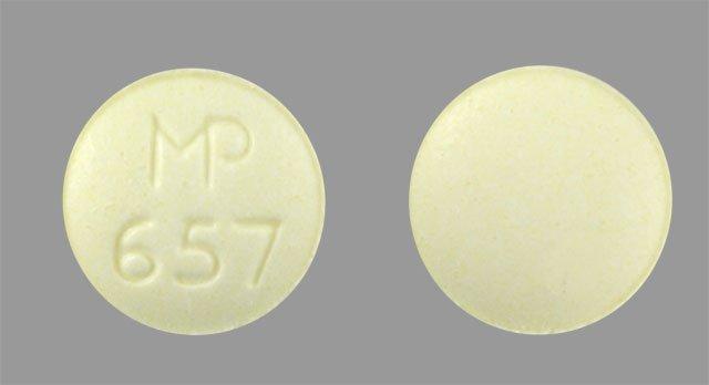 nizoral cream how long to use