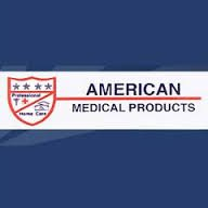 Image 2 of Americaine Hemorrhoidal Ointment Maximum Strength 1 Oz