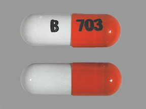 Ferrex 150 Forte Plus Caps 1X90 each Mfg.by: Breckenridge Pharm Inc USA.