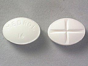 prednisone for veterinary use