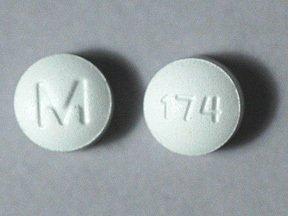 Parfenac salbe beipackzettel ciprofloxacin