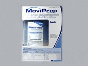 Image result for moviprep