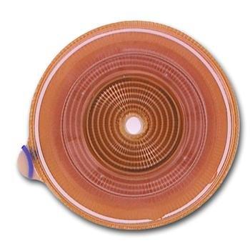 Colopast Assura Ac Baseplate Lg Yl Box of 10