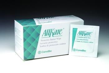 Allkare Protective Bar Wipes Box of 50