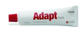 Adapt Paste 2 oz Tube By Hollister Case of 40