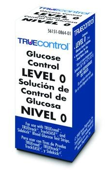 Truecontrol Sol Low Lev 0 Each