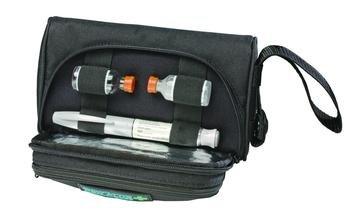 Pen Plus Wallet Pen-Diabetic Each