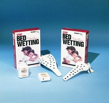 DVC Bedwetting Alarm F Each