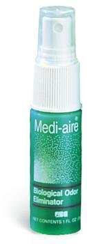 Medi-Aire Deodorant Refill 8 oz Case of 12