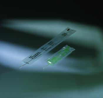 Image 0 of Catheter Intermittent Vinyl F 14Fr 6In Case of100