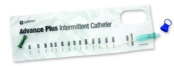 Advance Plus Catheter Kit 12Fr 16 Box of 100