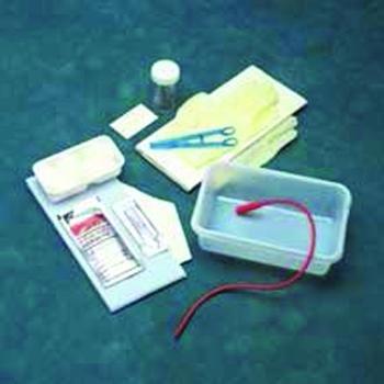 Catheter Insert Kit Ureth 14Fr Rbrcs20