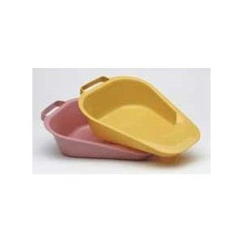Bedpan Fx Plastic Case of 12