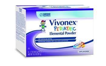 Image 0 of Vivonex Pedi 1.7 oz Case of 36