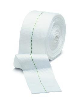 Image 0 of Tubifast Bandages Bl Lg Each
