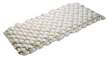 Image 0 of Invacare Mattress Pad 2.5 In 11G Inf Case of10