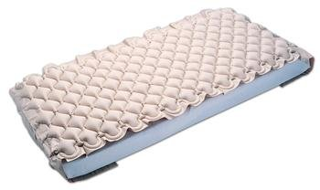 Image 0 of Invacare Replacement Pad For 1400 W FlEach