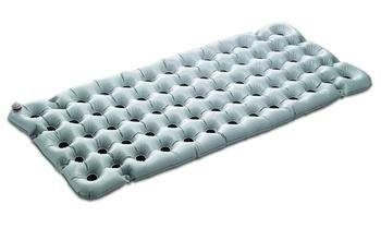 Image 0 of Static Air Mat Only W- Pump Each