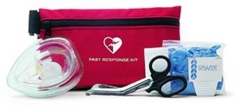 Image 0 of Fast Response Kit Each