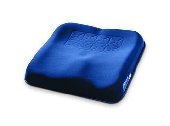 Airlite Cushion 18X18 Each