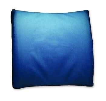 Foam Lumbar Cushion Each
