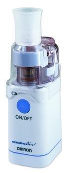 Ac Adapter F- Nebulizer Part 22V Nebulizer Each