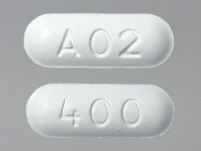 Acyclovir 400 Mg And Alcohol