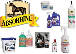 Image 2 of Absorbine Jr Plus Pain Relief Liquid 4 oz