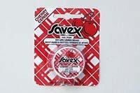 Image 0 of Savex Cherry Jar Blister Pack 12X.25 Oz