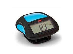 presto digital timer instructions