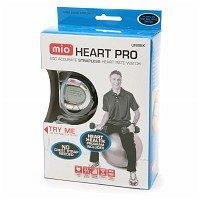 Mio Heart Pro 0019Us-Ph