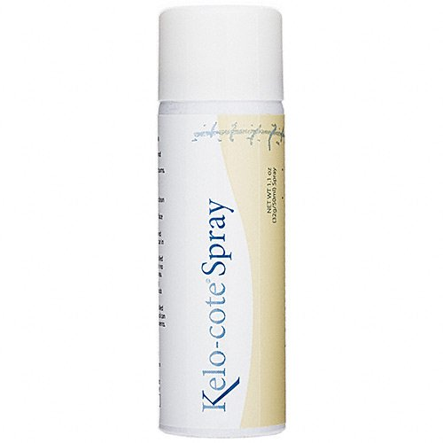 Kelo-Cote Spray 50 ml