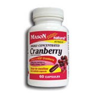 Image 0 of Cranberry Highly Concenrate 60Each