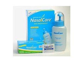 Image 0 of Nasalcare Nasal Irrigator Kit