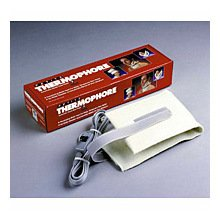Image 0 of Thermophore Pad Petite 4 X 17 inch