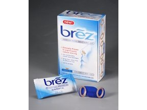 Image 0 of Brez Small Nasal Strips 14 each