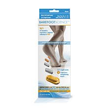 Barefoot Science FT/STR/SY Unisex Medium 5 Each
