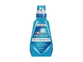 Clean Pro-Health Rinse Clean Mint 1 Lt