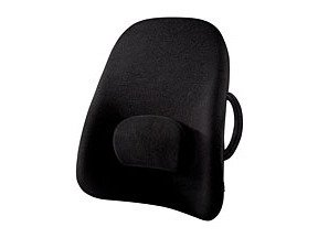 Image 0 of Wideback Backrest Support Each