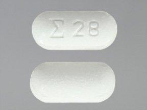 Disulfiram 250 Mg Tabs 100 By Rising Pharma.