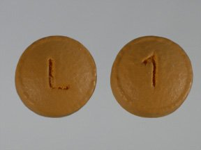Trospium Gen Sanctura 20 Mg Tabs 60 By Glenmark Generics