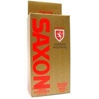 Image 0 of Saxon After Shave Golden Musk Cream 2.5 Oz